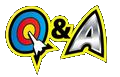 Questions and Answers logo